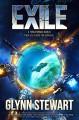 Exile - Glynn Stewart