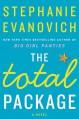 The Total Package: A Novel: 3 - Stephanie Evanovich