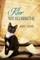 Klar wie Kloßbrühe (Geschichten aus dem Kuriosen Kochbuch 2) - Amy Lane, Feliz Faber