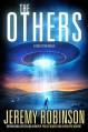 The Others - Jeremy Robinson
