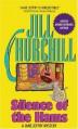 Silence of the Hams - Jill Churchill