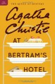 At Bertram's Hotel (Miss Marple, #11) - Agatha Christie