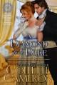 A Diamond for a Duke - Collette Cameron
