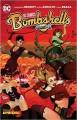 DC Comics: Bombshells Vol. 3: Uprising - Marguerite Bennett, Marguerite Sauvage