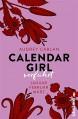 Calendar Girl - Verführt: Januar/Februar/März (Calendar Girl Quartal 1) - Christiane Sipeer, Graziella Stern, Friederike Ails, Audrey Carlan