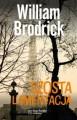 Szósta lamentacja - William Brodrick