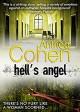 Hells Angel - Anthea Cohen