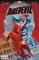 Daredevil (2015-) #610 - Charles Soule, Phil Noto