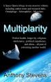 Multiplarity - Anthony Stevens