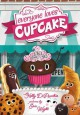 Everyone Loves Cupcake - Kelly DiPucchio, Eric Wight