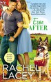 Ever After (Love to the Rescue) - Rachel Lacey