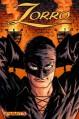 Zorro #5 Comic Book - Matt Wagner & Francesco Francavilla
