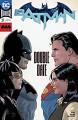 Batman (2016-) #37 - Tom King, Jordie Bellaire, Clay Mann, Mikel Janin, Raul Fernandez, Alvaro Martinez
