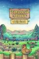 Stardew Valley Guidebook, 2nd Edition - Ryan Novak, Eric Barone, Kari Fry