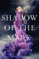 Shadow of the Mark - Leigh Fallon
