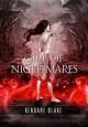 Girl of Nightmares - Kendare Blake