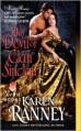 The Devil of Clan Sinclair - Karen Ranney