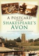 A Postcard from Shakespeare's Avon - Keith Turner, Jan Dobrzynski