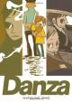 Danza - Natsume Ono