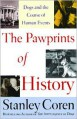 The Pawprints of History: Dogs and the Course of Human Events - Stanley Coren