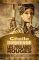 Six Feet Under - Cécile Duquenne