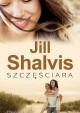 Szczęściara - Jill Shalvis