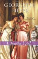 Charity Girl - Georgette Heyer