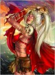 Grimm Fairy Tales: Myths & Legends, Volume 5 - Raven Gregory, Troy Brownfield, Various