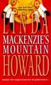 Mackenzie's Mountain - Linda Howard