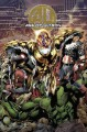 Age of Ultron - Brian Michael Bendis