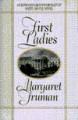 First Ladies - Margaret Truman