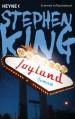 Joyland: Roman - Stephen King, Hannes Riffel