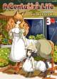 A Centaur's Life Vol. 3 - Kei Murayama