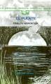 El Puente - Carlos Gorostiza