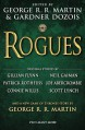 Rogues - George R.R. Martin