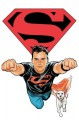 Superboy Vol. 1: Smallville Attacks - Pier Gallo, Marco Rudy, Jeff Lemire