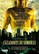 Ciudad de Ceniza (Cazadores de Sombras, #2) - Cassandra Clare