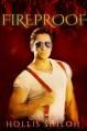 Fireproof - Hollis Shiloh