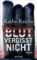 Cross Bones - Kathy Reichs, Klaus Berr