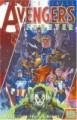 Avengers Legends, Vol. 1: Avengers Forever - Kurt Busiek, Roger Stern, Carlos Pacheco