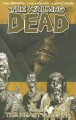 The Heart's Desire [WALKING DEAD V04 HEARTS DE] - Robert(Author) ; Lee, Jae(Illustrator); Adlard, Charlie(Illustrator) Kirkman