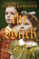 The Witch and Other Tales Re-told - Jean Thompson
