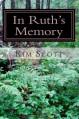 In Ruth's Memory - Kim Scott