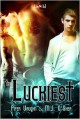 The Luckiest - Piper Vaughn, M.J. O'Shea