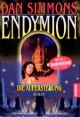 Endymion. Die Auferstehung (Hyperion Cantos #4) - Dan Simmons
