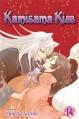 Kamisama Kiss, Vol. 14 - Julietta Suzuki