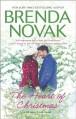 The Heart of Christmas - Brenda Novak