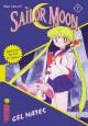 Cel Mates: 7 (Sailor Moon the Novel) - Naoko Takeuchi;Lianne Sentar