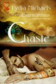 Chaste - Lydia Michaels