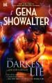 The Darkest Lie - Gena Showalter
